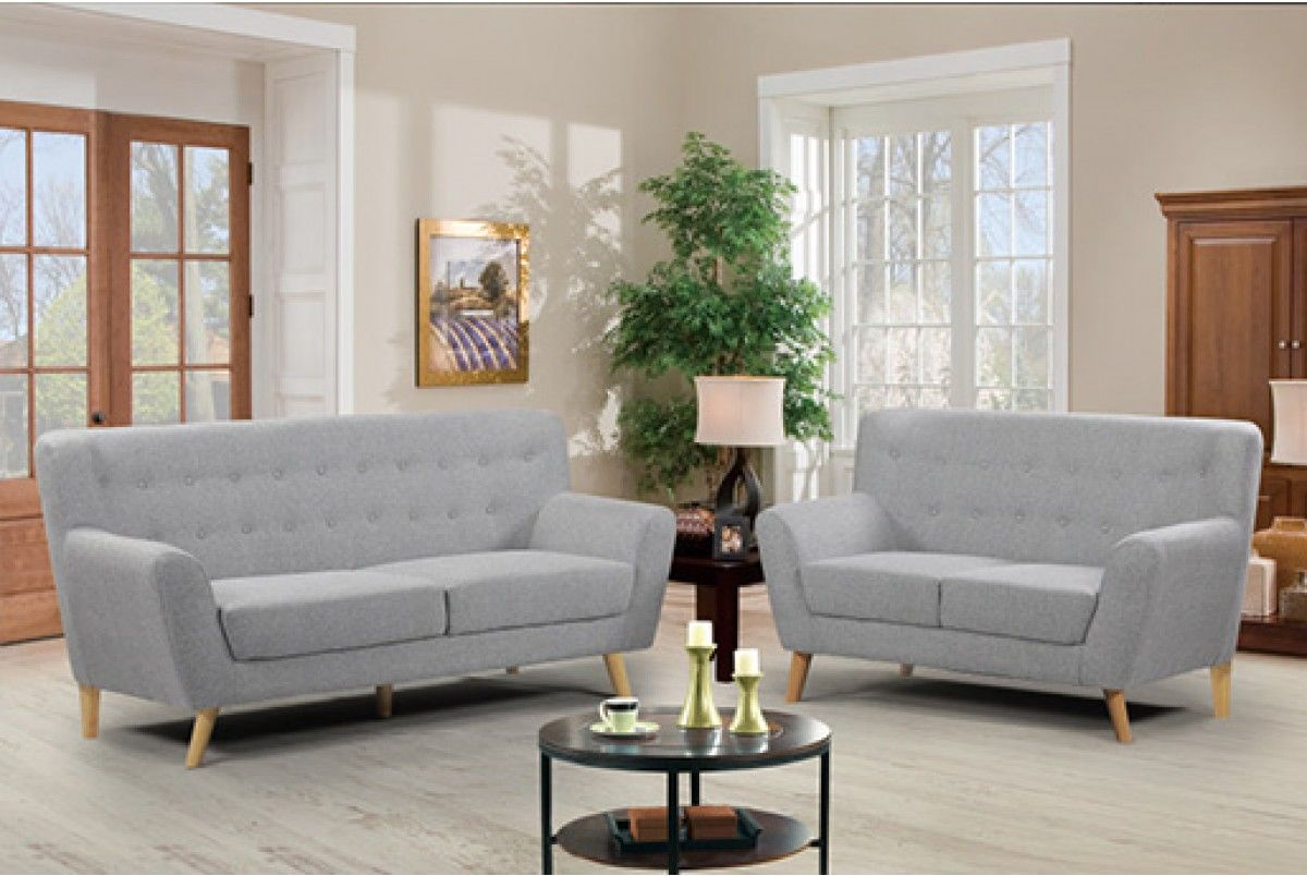 elegant sofa set deals design-Elegant sofa Set Deals Plan