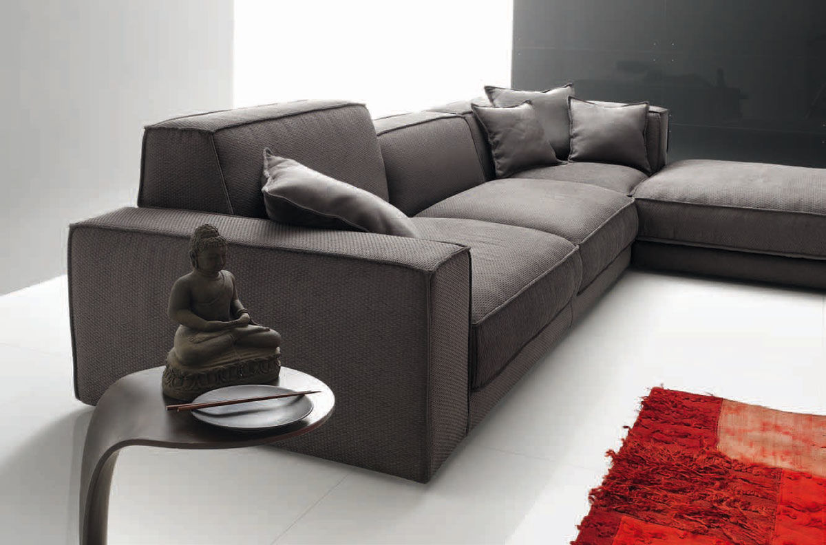 elegant sofa set deals inspiration-Elegant sofa Set Deals Plan
