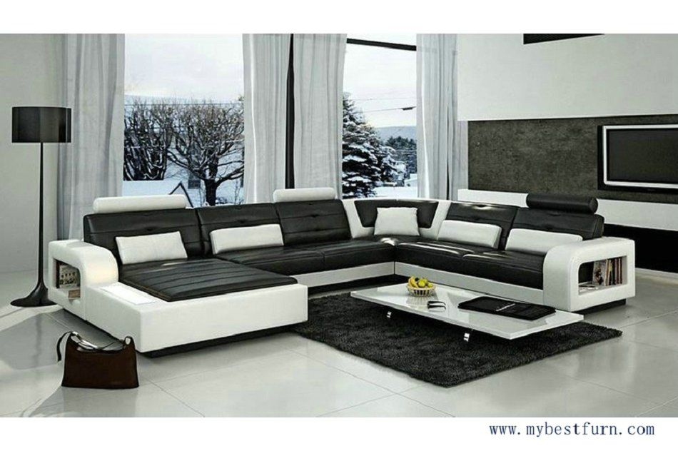 elegant sofa set sale pattern-Best Of sofa Set Sale Architecture