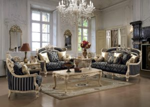 Elegant sofa Set Wonderful Elegant sofas Inspirational Elegant sofa Set sofas and Couches Online