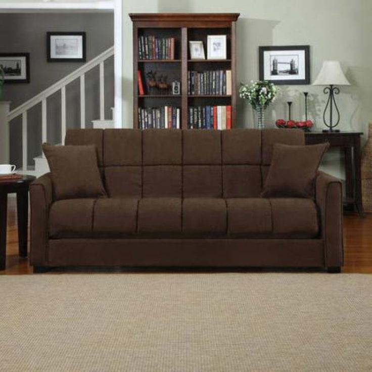 elegant sofa slipcovers walmart construction-Top sofa Slipcovers Walmart Wallpaper