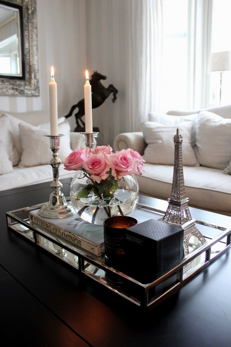 elegant sofa tray table image-Elegant sofa Tray Table Layout