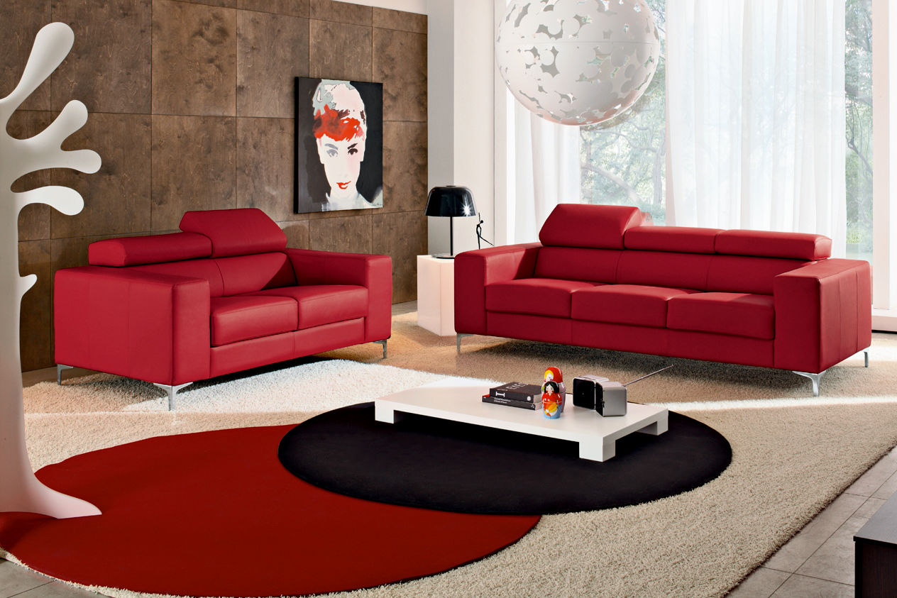 elegant sofas near me layout-Best sofas Near Me Décor