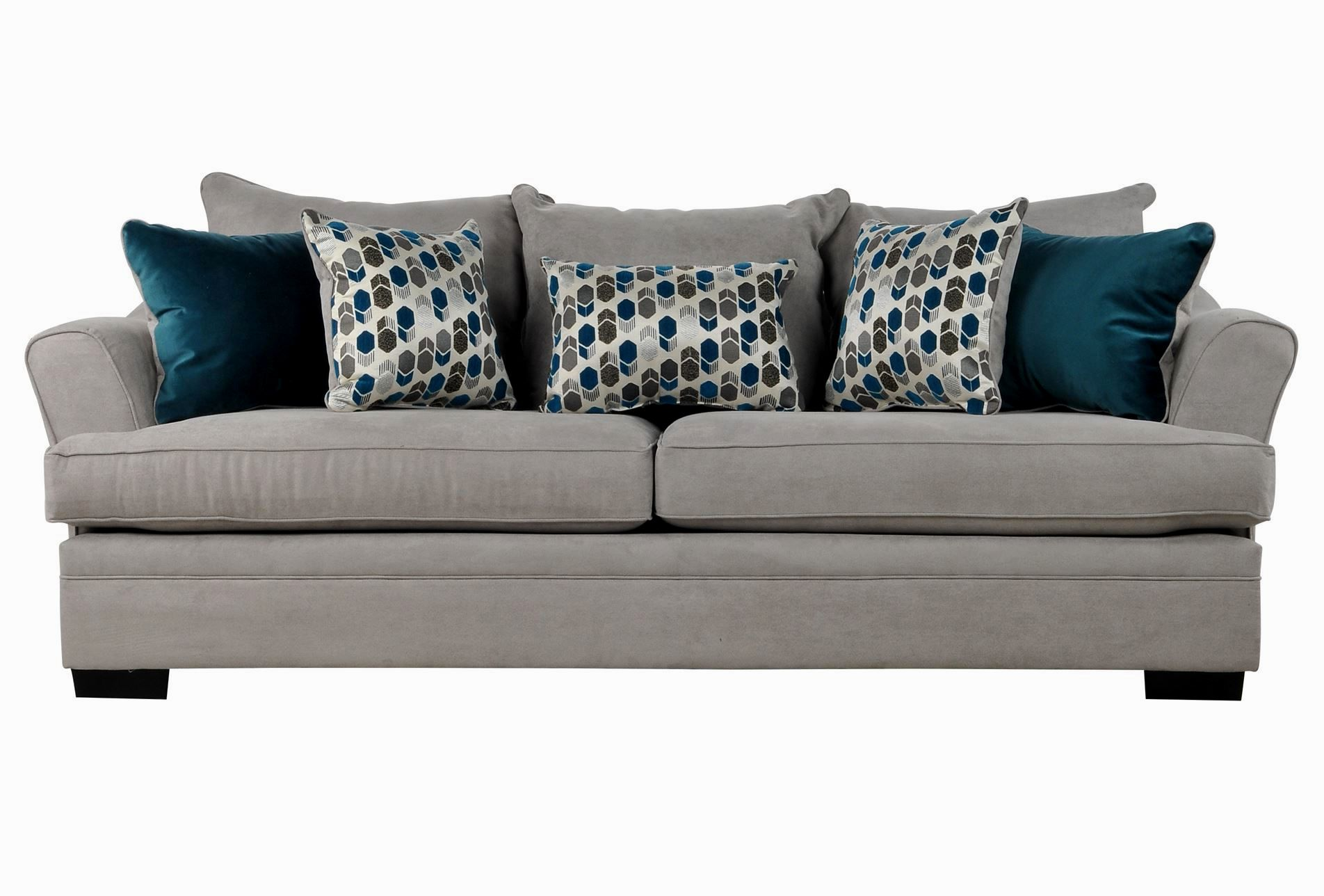 elegant target sleeper sofa layout-Inspirational Target Sleeper sofa Decoration