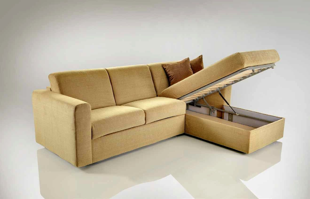elegant twin size sofa bed architecture-Amazing Twin Size sofa Bed Inspiration