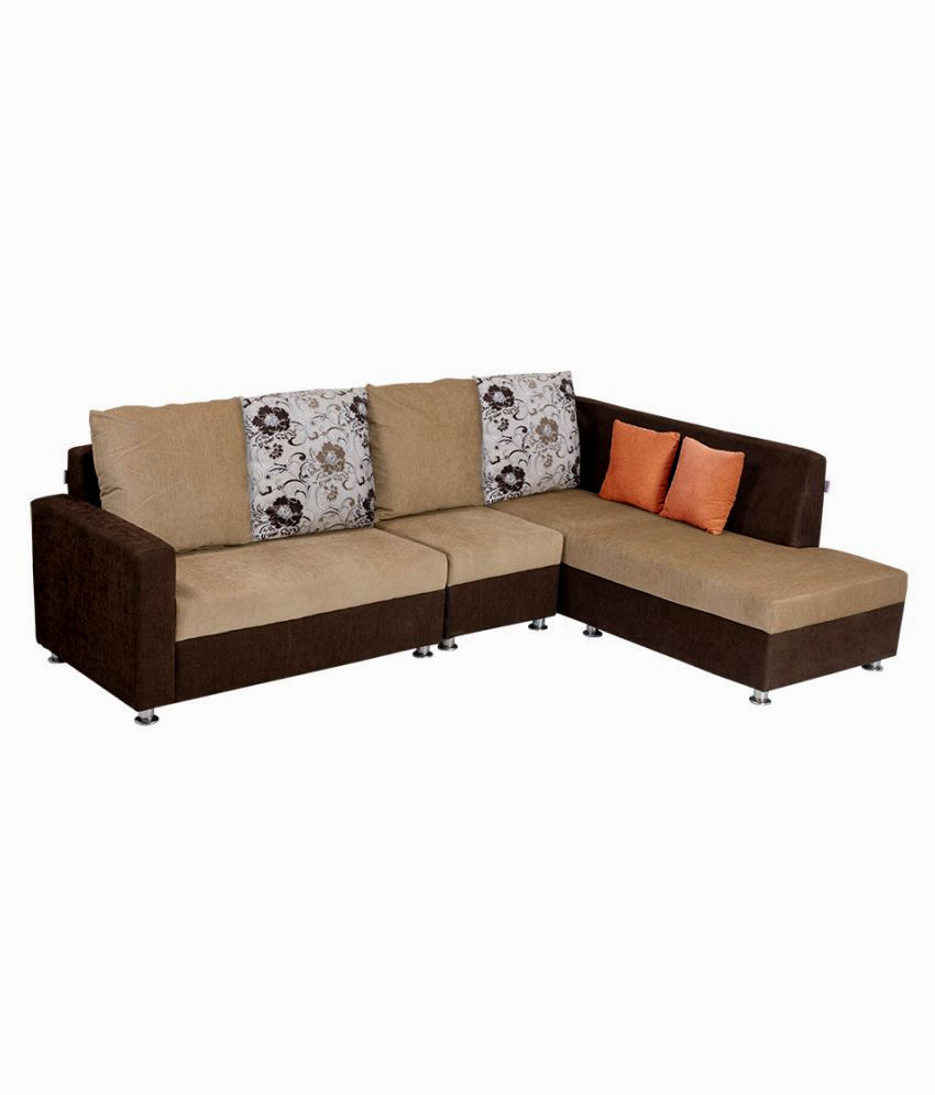 excellent affordable mid century modern sofa online-Fascinating Affordable Mid Century Modern sofa Photograph