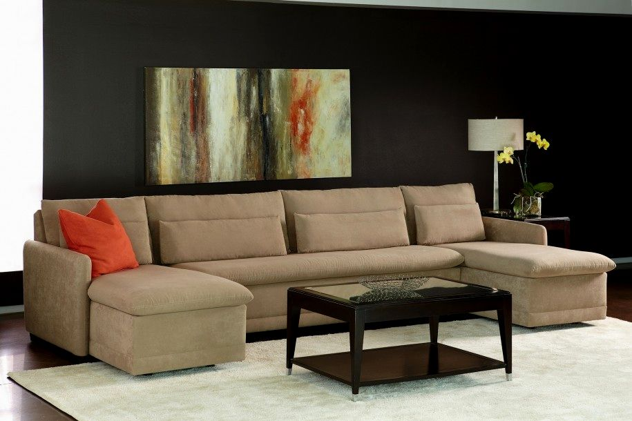 excellent american leather sleeper sofa reviews architecture-Sensational American Leather Sleeper sofa Reviews Layout