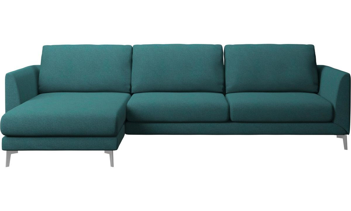 excellent ashley leather sofa and loveseat concept-Lovely ashley Leather sofa and Loveseat Design