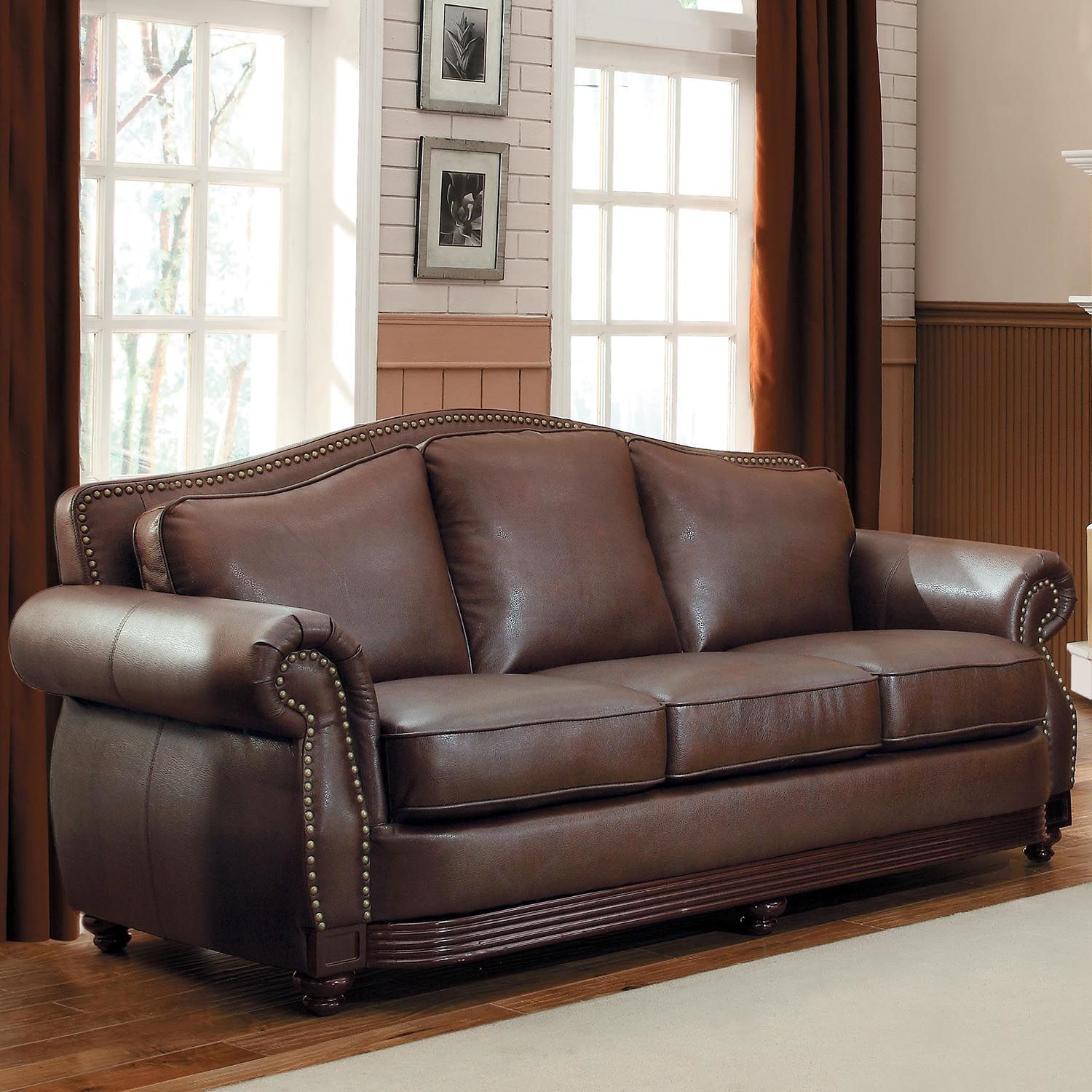 excellent ashley leather sofa and loveseat picture-Lovely ashley Leather sofa and Loveseat Design
