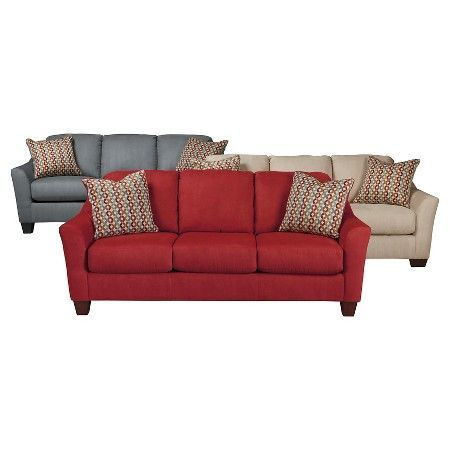 excellent ashley yvette sofa online-Lovely ashley Yvette sofa Wallpaper