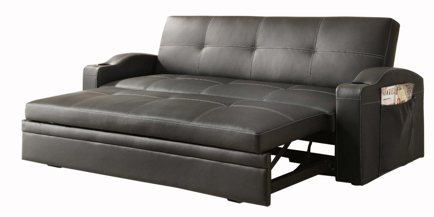 excellent baja convert a couch and sofa bed design-Modern Baja Convert A Couch and sofa Bed Gallery