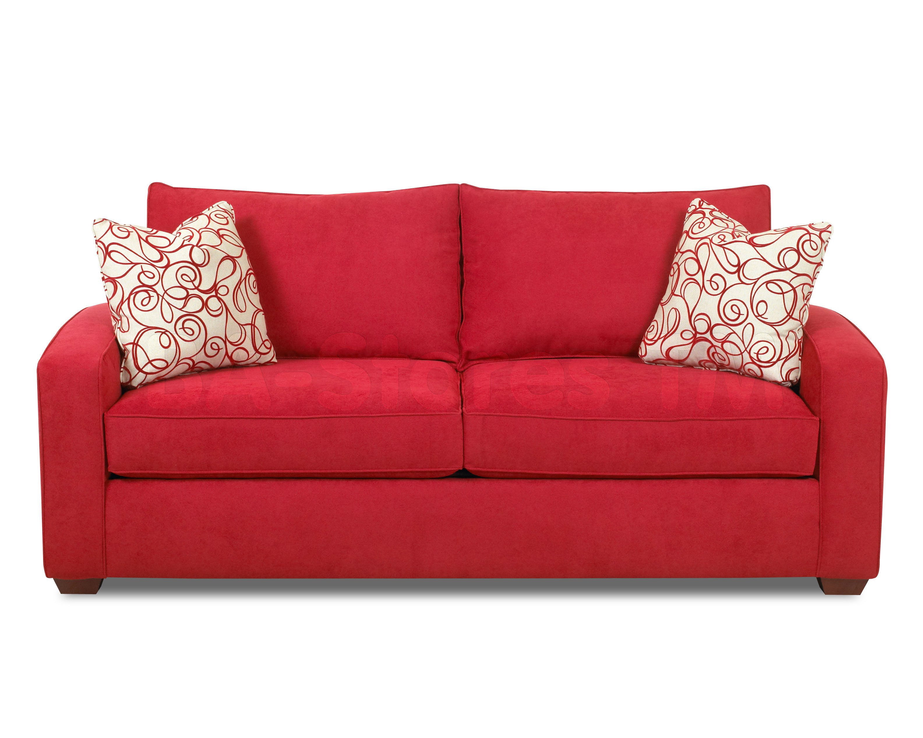 excellent bed sofa couch collection-Fresh Bed sofa Couch Layout