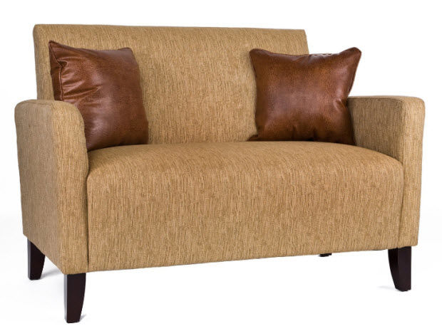 excellent bed sofa couch gallery-Fresh Bed sofa Couch Layout