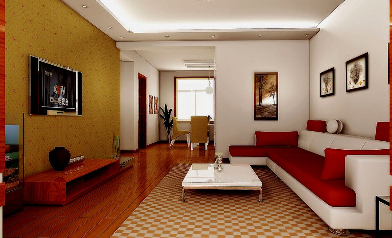 excellent best quality leather sofa layout-Best Best Quality Leather sofa Photo
