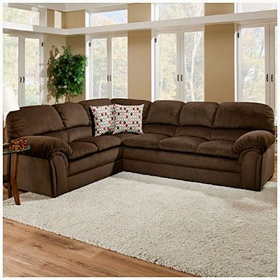 excellent big lots sectional sofa construction-Lovely Big Lots Sectional sofa Plan