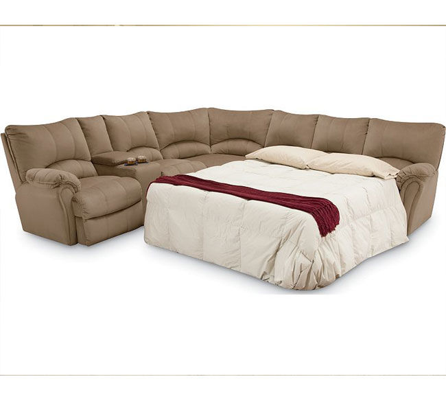 excellent bobs furniture leather sofa gallery-Elegant Bobs Furniture Leather sofa Ideas