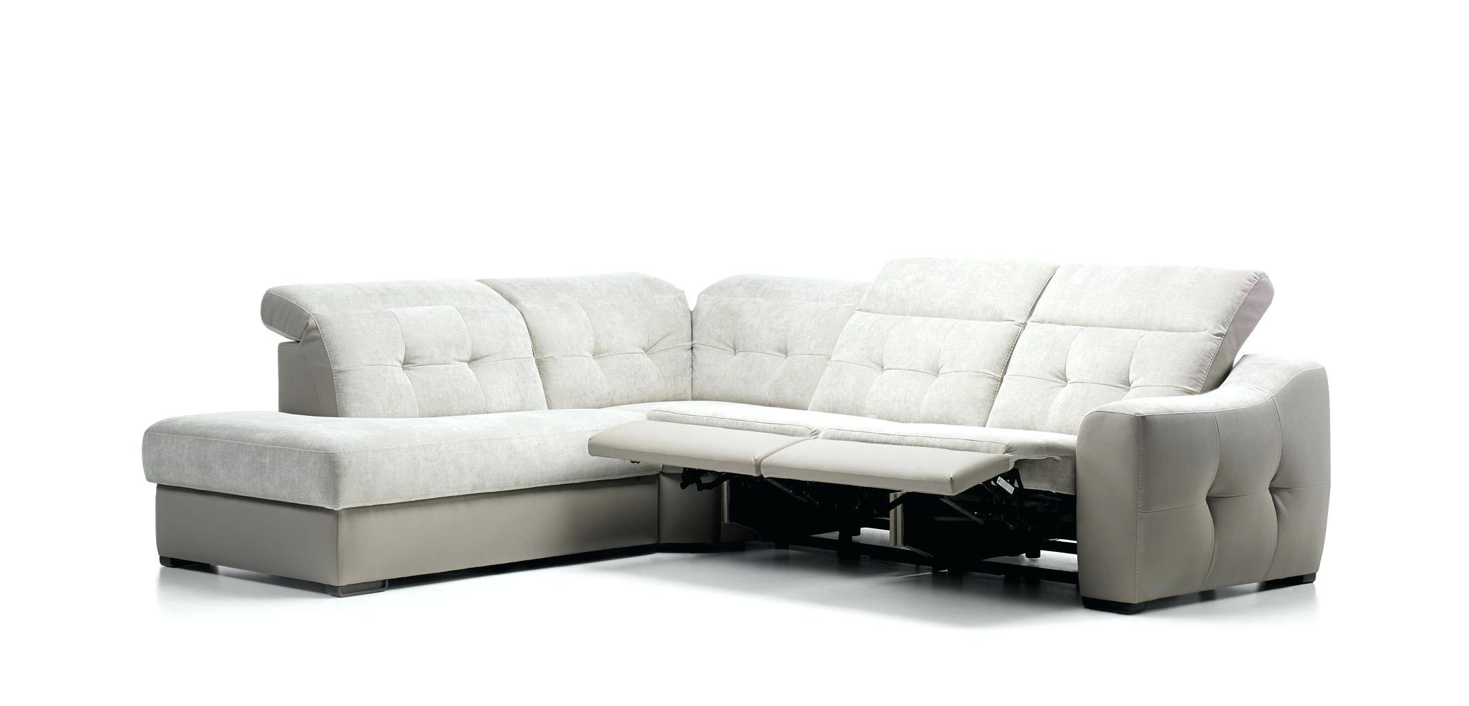excellent briarwood microfiber sofa gallery-Elegant Briarwood Microfiber sofa Inspiration