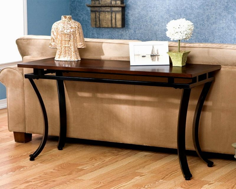 excellent broyhill sofa table portrait-Fantastic Broyhill sofa Table Décor