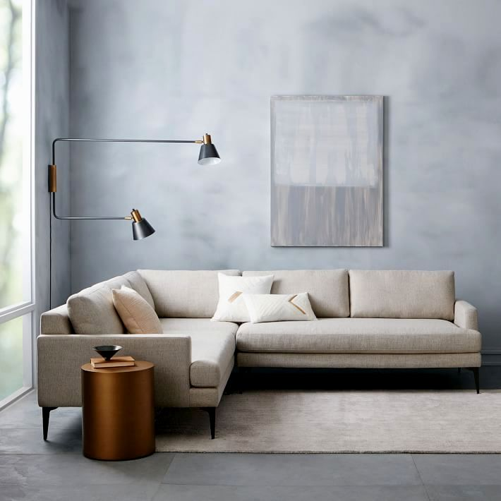 excellent build your own sectional sofa online-Cute Build Your Own Sectional sofa Collection
