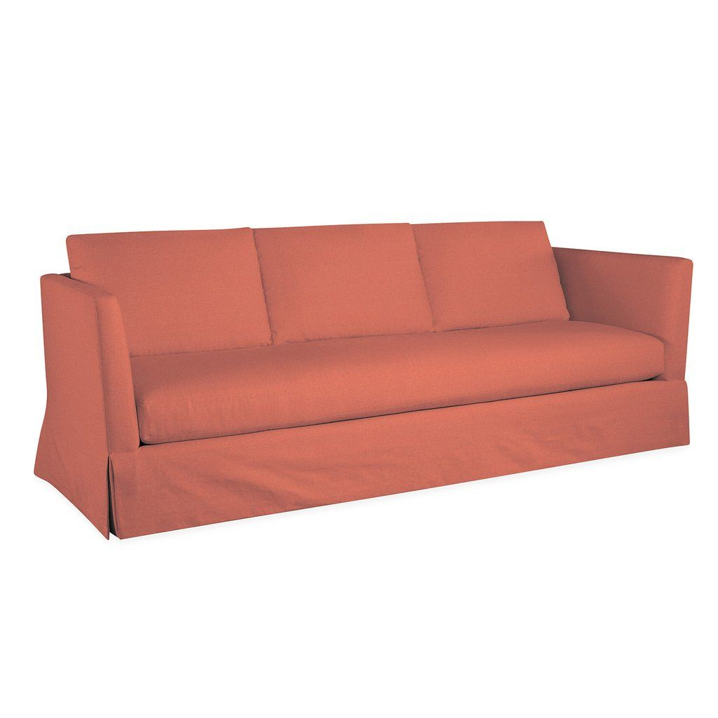 Excellent Carlyle Sofa Bed Online Cute Architecture
