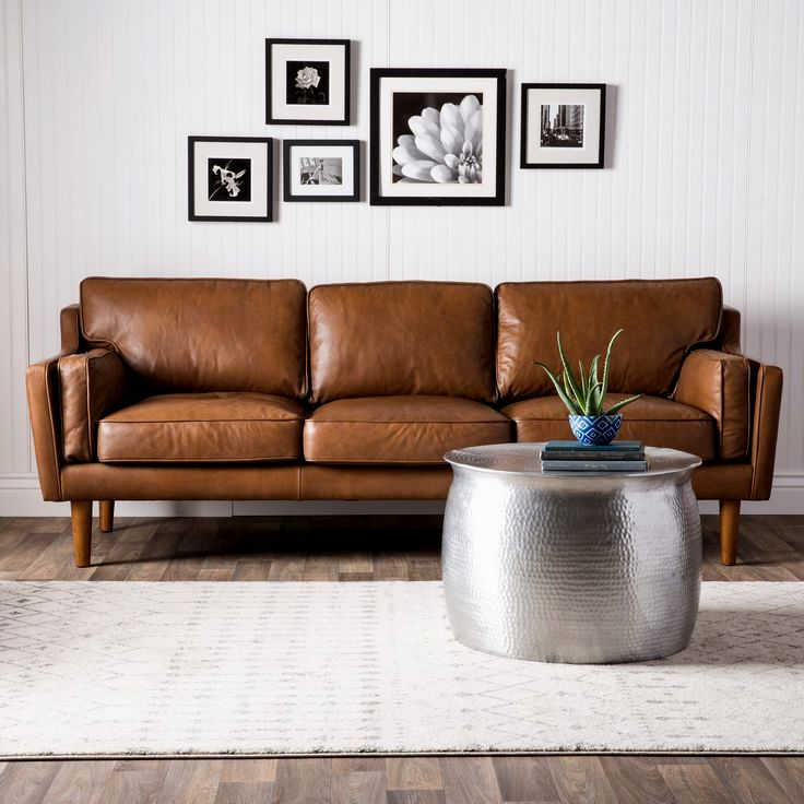 excellent cb2 leather sofa inspiration-Contemporary Cb2 Leather sofa Layout