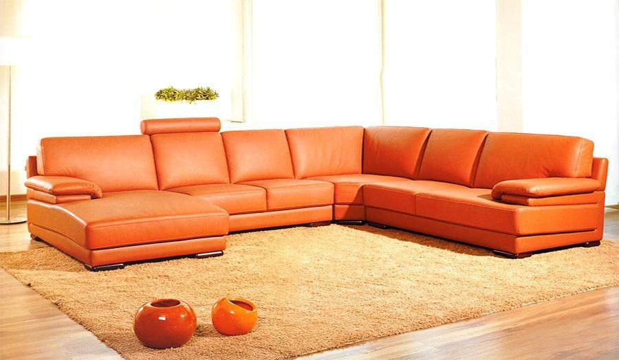excellent chaise sofa bed construction-Top Chaise sofa Bed Decoration