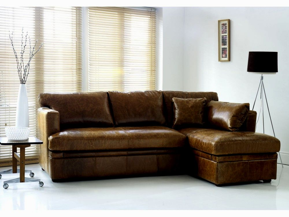 excellent cheap leather sofa decoration-Top Cheap Leather sofa Image