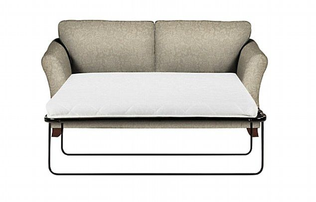 excellent cheap pull out sofa bed online-Fresh Cheap Pull Out sofa Bed Inspiration