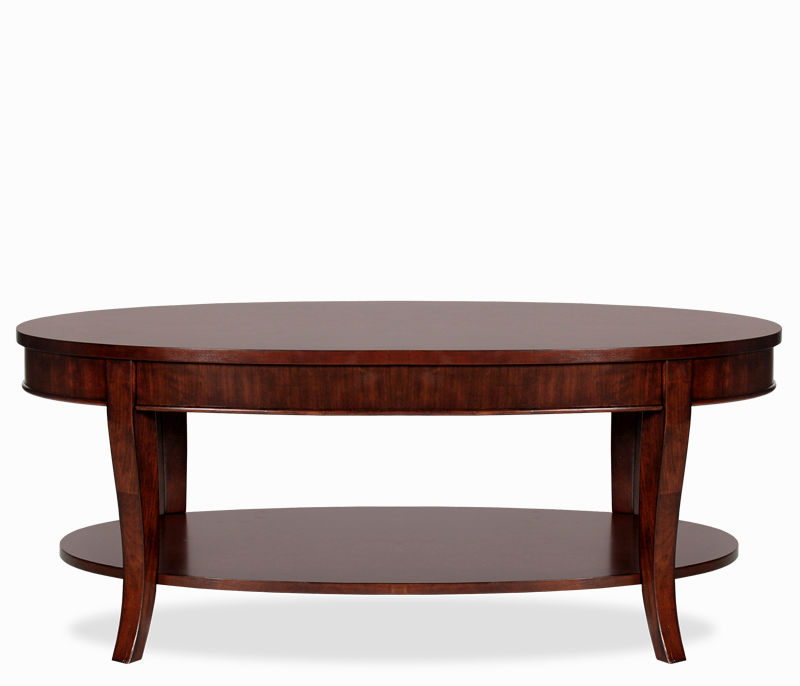 excellent cheap sofa tables image-Beautiful Cheap sofa Tables Architecture