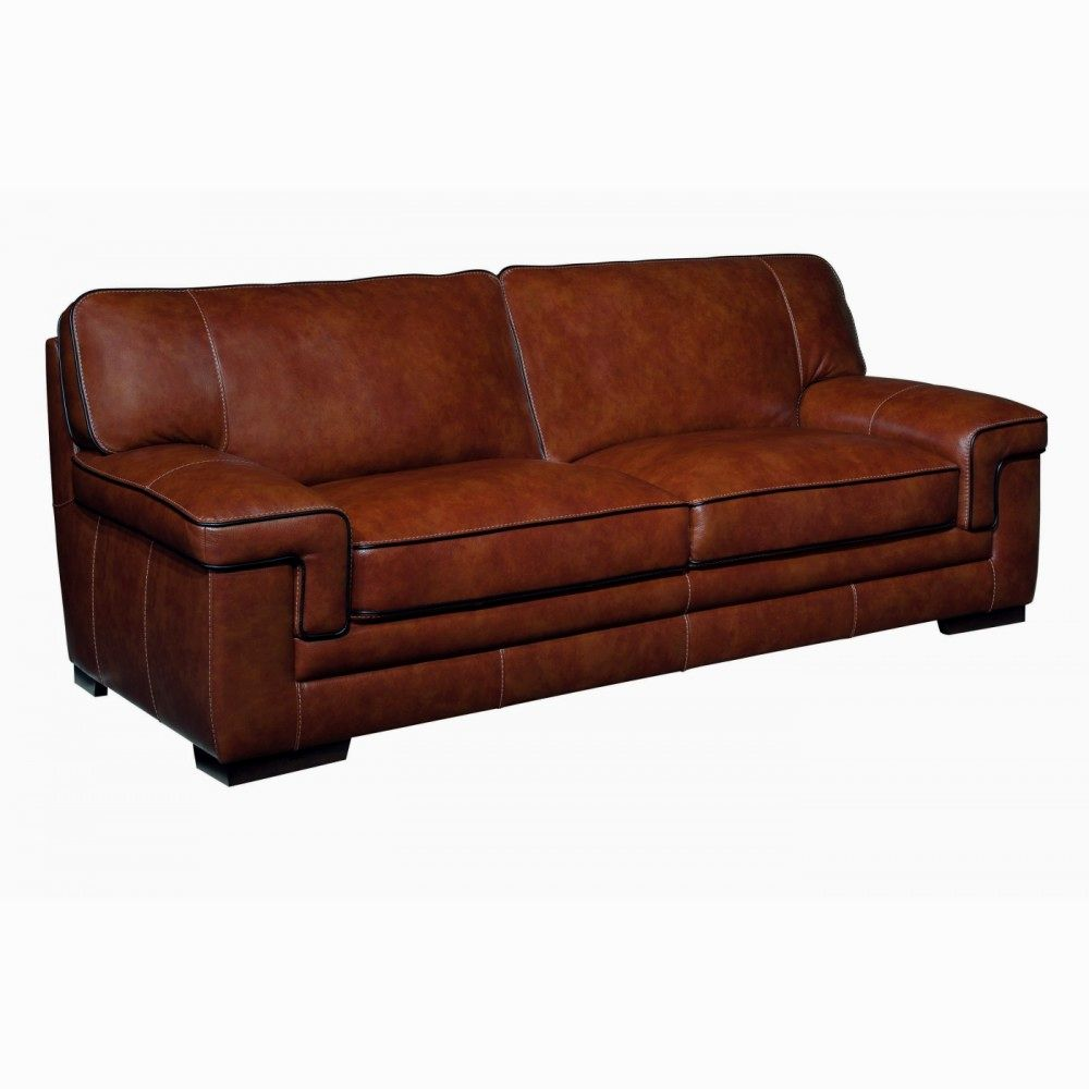 excellent chesterfield sofa leather collection-Lovely Chesterfield sofa Leather Concept