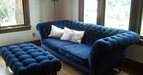 excellent chesterfield velvet sofa decoration-Inspirational Chesterfield Velvet sofa Online