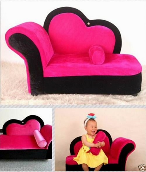 excellent childrens sofa chair photograph-Terrific Childrens sofa Chair Collection