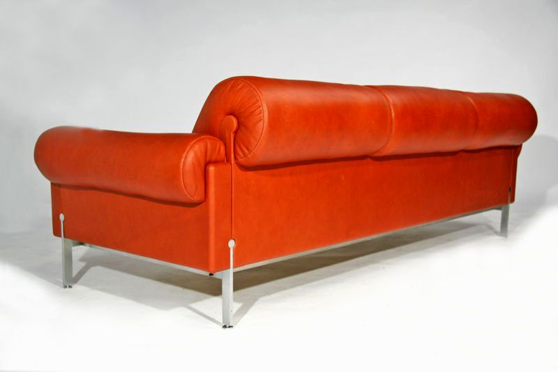 excellent cognac leather sofa pattern-Cute Cognac Leather sofa Gallery