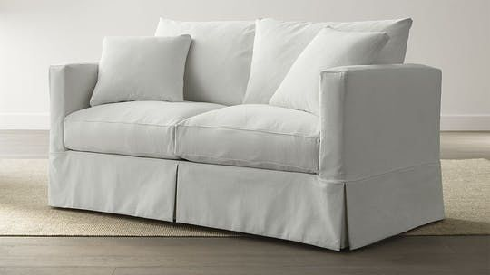 excellent compact sofa bed architecture-Fresh Compact sofa Bed Décor