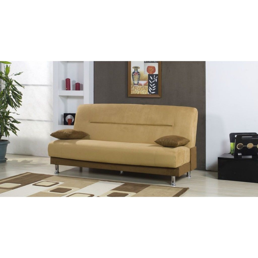 excellent contemporary sectional sofa photograph-Modern Contemporary Sectional sofa Layout