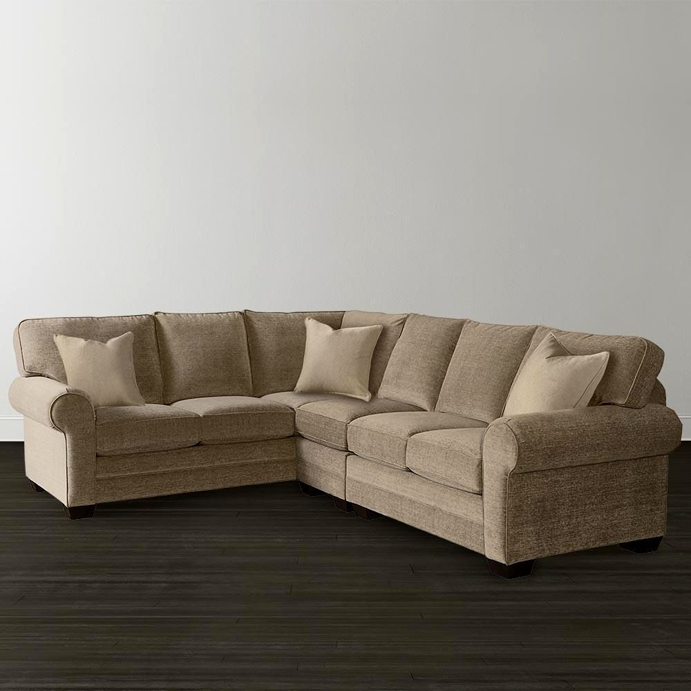 excellent convertible sofa bed with storage pattern-Cool Convertible sofa Bed with Storage Layout