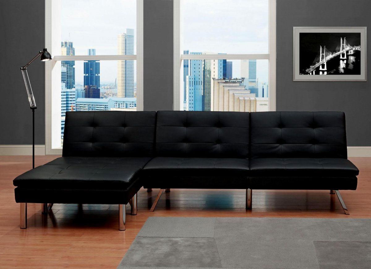 excellent covers for sofas wallpaper-Incredible Covers for sofas Wallpaper