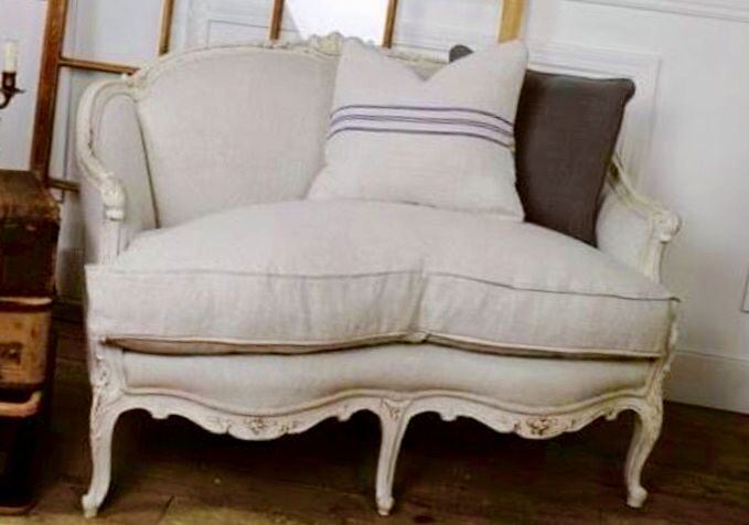 excellent down filled sofa décor-Fantastic Down Filled sofa Décor