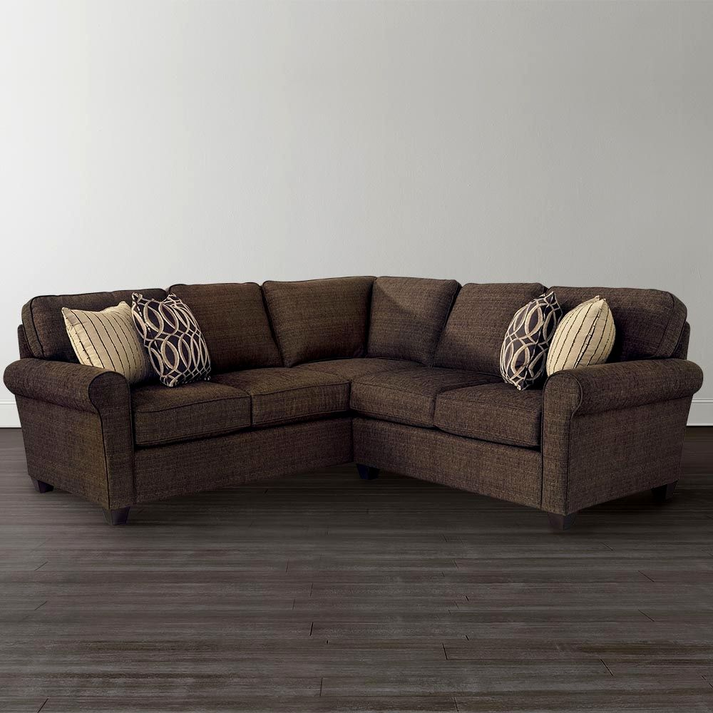 excellent down filled sofa gallery-Fantastic Down Filled sofa Décor