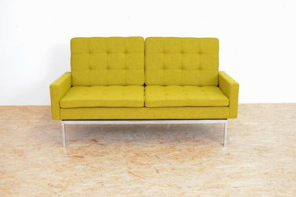 excellent florence knoll sofa inspiration-Fantastic Florence Knoll sofa Photo