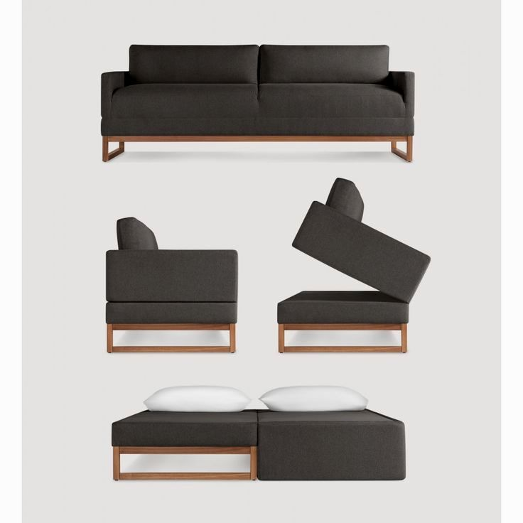 excellent fold out sofa bed decoration-Latest Fold Out sofa Bed Layout