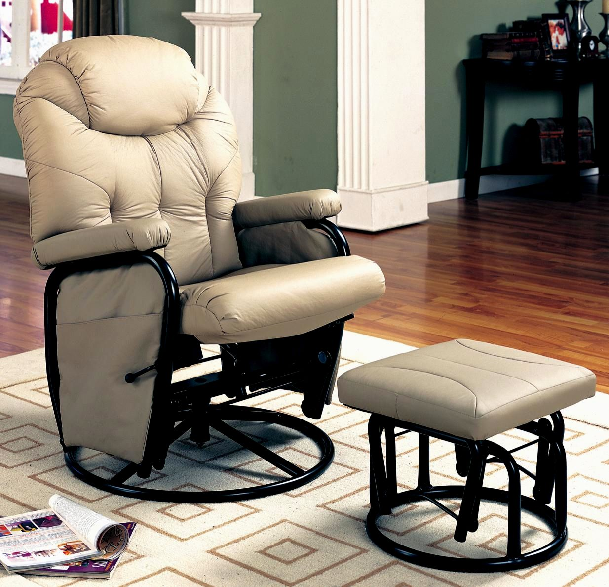 excellent foldable sofa chair plan-Terrific Foldable sofa Chair Model