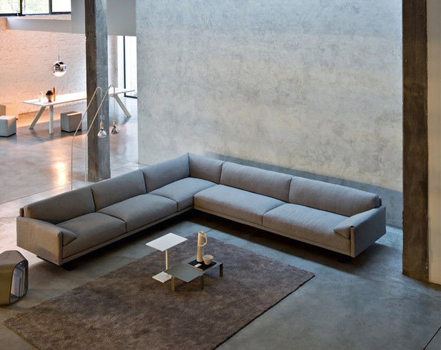 excellent high back sectional sofas architecture-Latest High Back Sectional sofas Décor