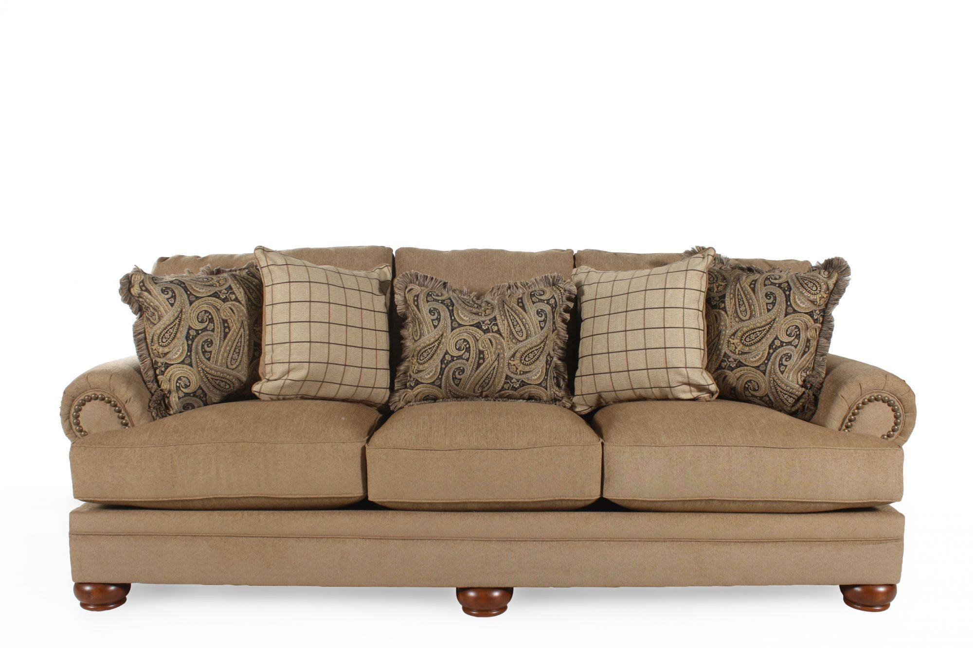 excellent high back sectional sofas decoration-Latest High Back Sectional sofas Décor