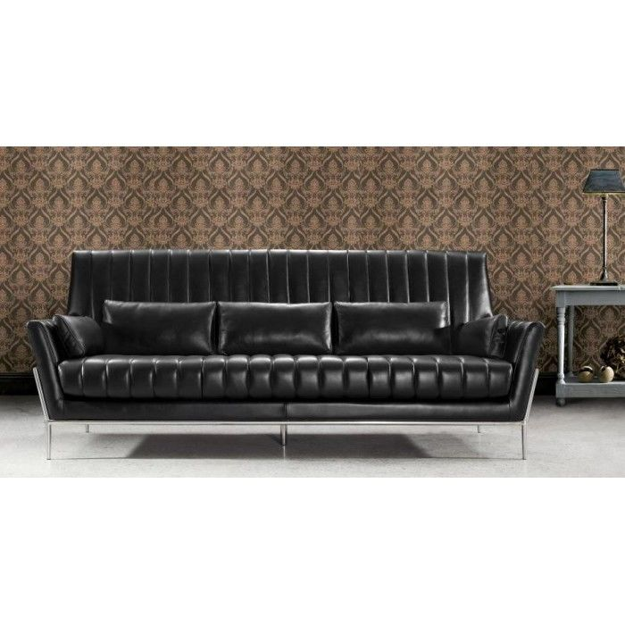 excellent high back sectional sofas model-Latest High Back Sectional sofas Décor