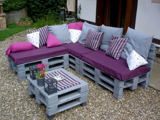 excellent how to build a sofa construction-Beautiful How to Build A sofa Decoration