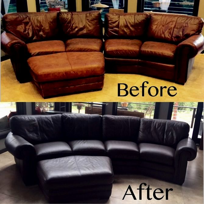 excellent how to clean leather sofa photograph-Latest How to Clean Leather sofa Décor