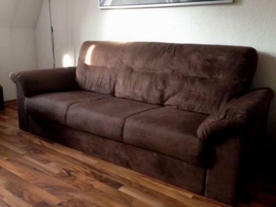 excellent ikea knislinge sofa online-Terrific Ikea Knislinge sofa Wallpaper
