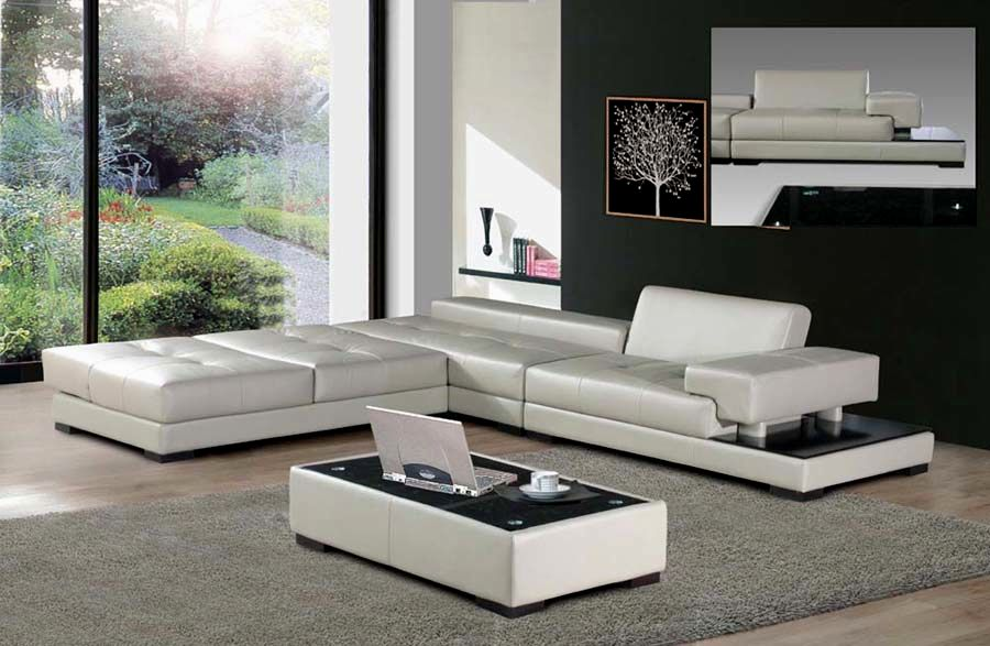 excellent italian leather sofas layout-Superb Italian Leather sofas Plan