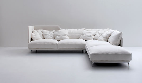 excellent italian sectional sofa concept-Cute Italian Sectional sofa Inspiration